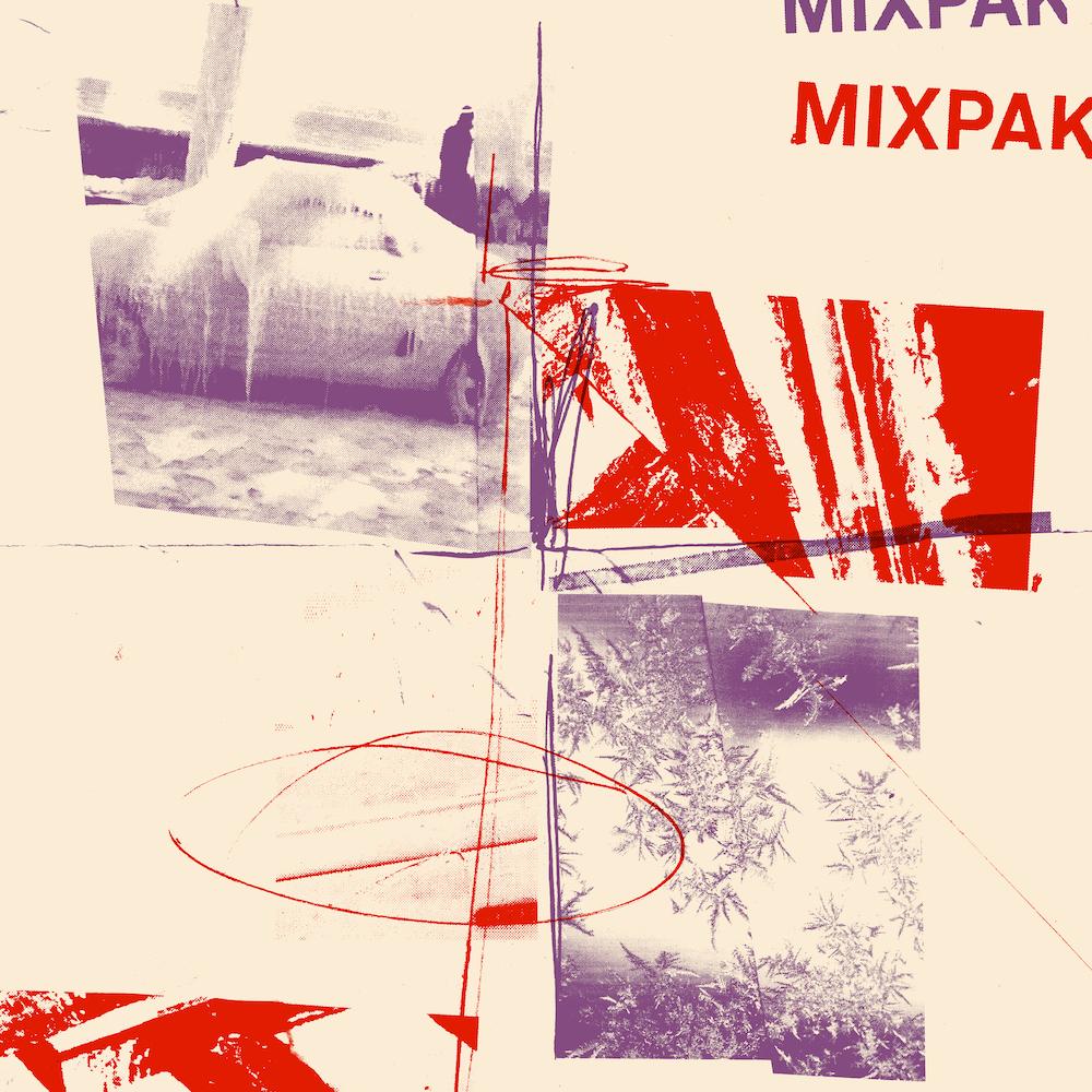 Mixpak Holiday Bundle